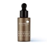PureHeals Volcanic Pore Eraser Ampoule 30ml