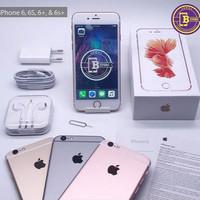 Katalog Iphone 6 128gb Katalog.or.id
