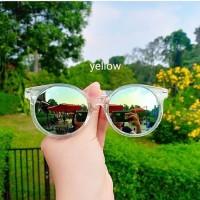2fc0ada5b33 Daftar Harga 8 Kacamata Pantai Murah Paling Murah - Kacamata ID