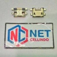 CONNECTOR CHARGER HP ASUS Z007 ZENFONE C 4C ZC451CG KONEKTOR CAS ZEN