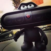Harga Beats Speaker Stand Travelbon.com