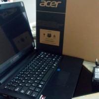 Acer Aspire Z3-451 ( UN.CETSN.002 ) Laptop 14