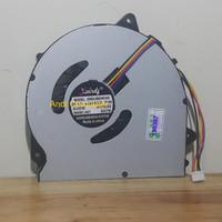 Kipas Cooling Fan Processor Laptop Lenovo G40, G40-30, G40-45, G40-70