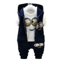 Harga baju anak set | antitipu.com