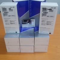 HP ASUS ZENFONE MAX PRO M1 ZB602KL RAM 3/32 BLACK GRS RESMI ASUS