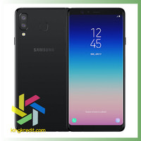 Samsung Galaxy A8 Star Cash & Kredit Hp Tanpa Kartu Kredit