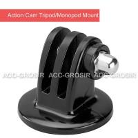 Action Cam Tripod/Monopod Mount
