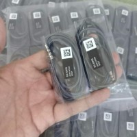 Handsfree ORI 99 S8 SAMSUNG AKG suara mantap l Headset Samsung S8