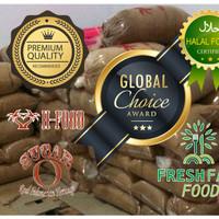 Palm Sugar / Brown Sugar Grosir - PREMIUM EXPORT QUALITY