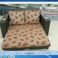 Sofabed Lipat Azbak