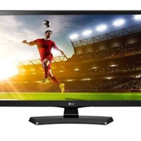 Harga Tv Led Lg 29 Inch Katalog.or.id