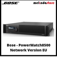 Bose PowerMatch8500 Network Version EU