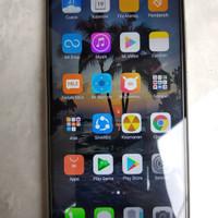 Hp Android Bekas Xiaomi S2