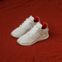 3b2a1c4b0f92e Adidas Eqt Support Adv