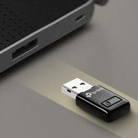 TP-LINK TL-WN823N | 300Mbps Mini Wireless N USB WiFi Adapter
