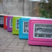 oven kompor warna cantik. oven tangkring. khusus gojek.