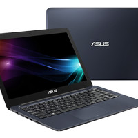 ASUS E402WA PROCESSOR AMD E2 6110 RAM 4GB HDD 500GB WIN 10 SLIM