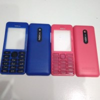 Casing HP Nokia 206 casing Nokia New