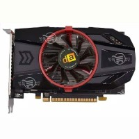 Digital Alliance GTX 750TI 2GB DDR5 128 Bit Vga Card