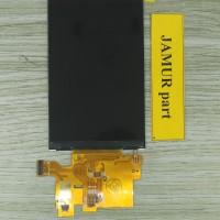 LCD SAMSUNG G318H (GALAXY V+) OC