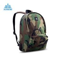 AONIJIE Backpack H934 Camouflage - Tas Sport Outdoor Travel Sekolah
