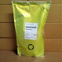 Serbuk toner refill Brother TN 1000 1080 2240 2260 2360 2356 2306 630