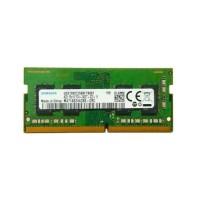 Samsung SODIMM RAM DDR4 4GB 2400 MHz