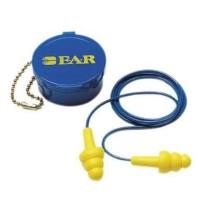 Harga 3m Earplug Ultrafit Travelbon.com