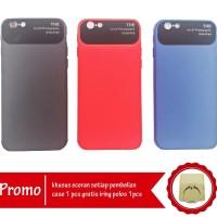 Case Paling Bagus Termurah Samsung J8 2018 Photography Casing Hp Keren