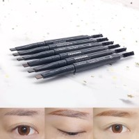 Face Shop / Faceshop DESIGNING Eyebrow Auto Pencil