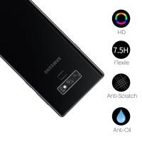 Samsung Galaxy Note 9 HD Clear Camera Lens Protector Pelindung Kamera