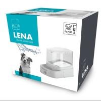 M-Pets - 2L Lena Water Dispenser tempat minum anjing kucing