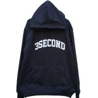 Harga 3second Jaket Travelbon.com