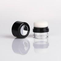 Tammia TPC-001 Deluxe Loose Powder case