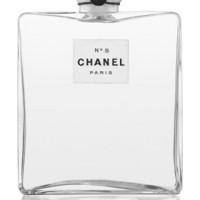Parfum Pria Wanita Chanel 05 Chanel05 o5 5 Original Ori Tutup Magnet