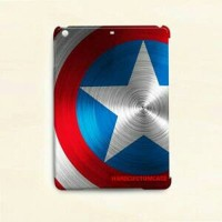 Custom Case Tablet (Biaya) Casing Ipad Tablet 2 3 Air Samsung Tab Dll