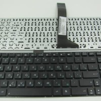 Hot List Keyboard Laptop Asus X550, X550D, X550Dp X550Z X550Ze X550E