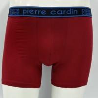 PIERRE CARDIN SHORTY 2IN1 PC269-2 - Random, M