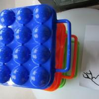 Tempat Telur isi 12,egg holder