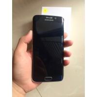 big promo Samsung Galaxy S6 Edge 32gb 4g Second Mulus Fullset |Admin