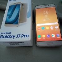 Samsung J 7 Pro 3/32 second
