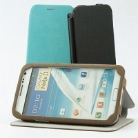 ORI folder case sider tara capdase for samsung galaxy note 2