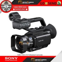BIg Promo KAMERA SONY PXW-X70 Profesional Camcoder