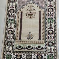 Harga Karpet Turki Asli Hargano.com
