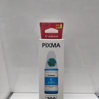 tinta canon original 790 cyan untuk printer g series