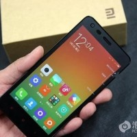 hp android 4G murah xiaomi