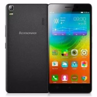 hp android 4G murah Ram 2 GB/8GB lenovo A7000