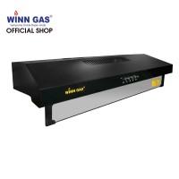 Winn gas Exhaust W2168E