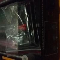 mesin separator pemisah lcd touchsreen original yihua 946A
