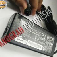 adaptor charger laptop HP CQ40 CQ42 DV4 430 5520M G42 DM4 HP1000 CQ41